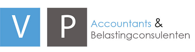 VP Accountants