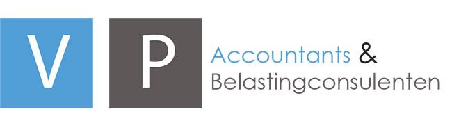 VP Accountants